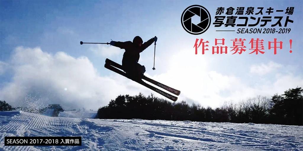02-slide-2018