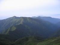 登山道 復旧のお知らせ