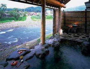湯の原お風呂