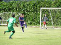 第5回 Super Senior Soccer